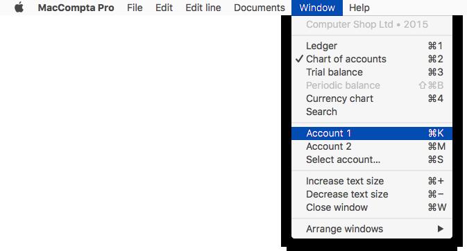 Window-Account-1